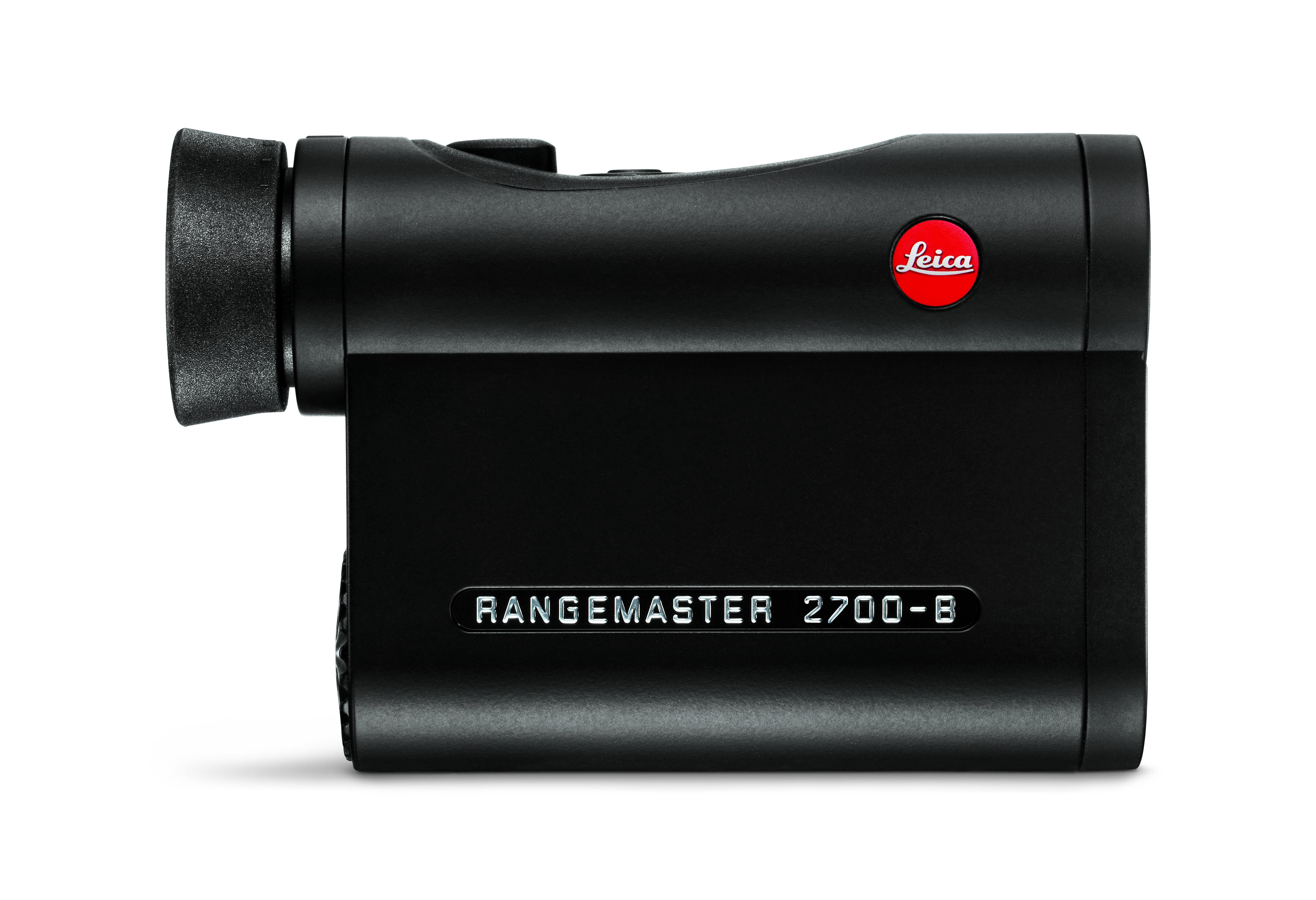 Rangemaster CRF_2700-B_right